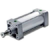 Pneumatic Cylinder Kit