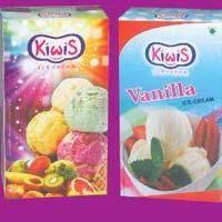 Economy Pack Ice Cream