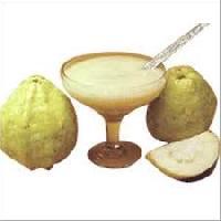 Guava Pulp