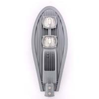 Euro Led Street Lights