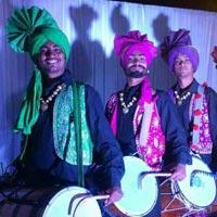 Punjabi Dance Show Organizer