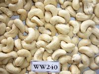 Raw and Processed Cashew Nuts for Sale