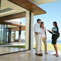 Real Estate Consultants