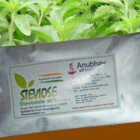 Stevia Powder (Bulk)