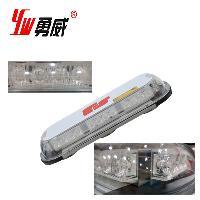 Magnetic Mini Led Warning Light