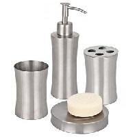 Acrylic Bathroom Accessories Manufacturers In Delhi Modern Home
