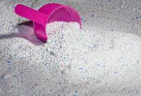 Silicate Powder