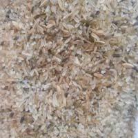 Sabari Broken Rice