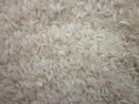 IR 8 Raw Non Basmati Rice
