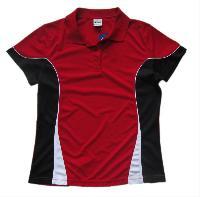 Uniform T Shirts