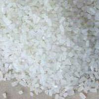 IR 64 Parboiled Broken Rice