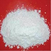 Ceramic Luster Powder