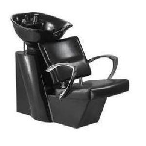 Salon chair manufacturers suppliers exporters in india for Beauty salon furniture suppliers