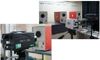Ir Calibration Service