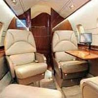 Aircraft & Helicopter Cleaner - Interior