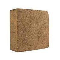 Coconut Coir Peat Blocks