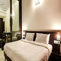 Deluxe Boutique Room Services
