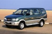 Delhi To Jaipur Taxi Car Rental