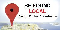 Search Engine Optimisation Service