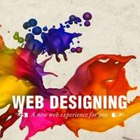 Web Designers Services