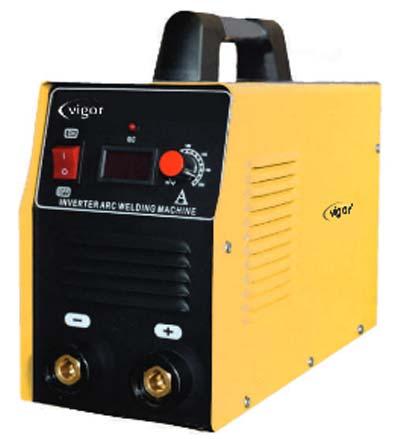 Inverter ARC Welding Machine (MMA 200 )