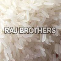 Non Perfumed Rice
