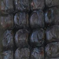 Iranian Mazafati Bam Fresh And Dried Dates