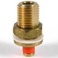 brass inlet valves