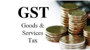 Good & Service Tax Registration Consultant