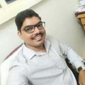 GST Tax Consultant Goa