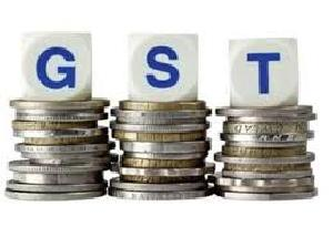 GST Tax Consultant in Goa