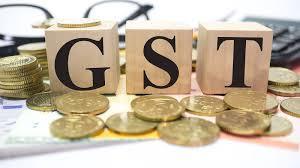 Mapusa GST tax Consultant Goa