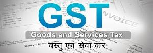 Tax Compliances Service Goa