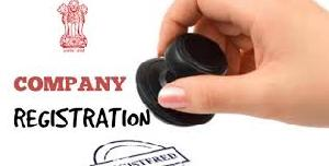 Udyog Adhar Registration Consultant Services