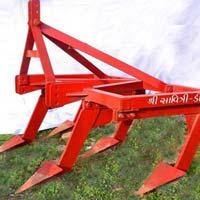 Tillage Plough