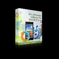 Data Recovery Software for Mobile Phones