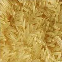 Pusa Golden Sella Rice