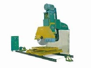 Sandstone Processing Machine