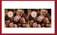 Fali Manglore Betel Nuts