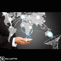 Concatenation Messaging Services