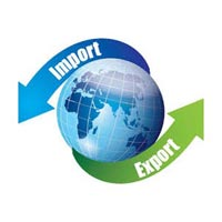 Export And Import Services