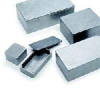 Aluminium & Aluminium Products