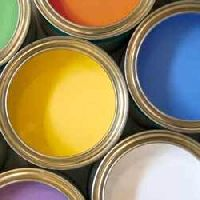 Varnishes Paint