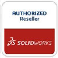 Solidworks 2015 Standard  3d Model Designing Services