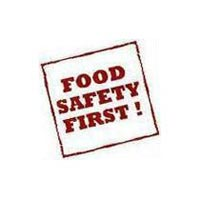 Food Safety Certification Services