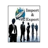 Import & Export Registration Services