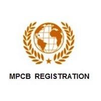 MPCB Registration Services