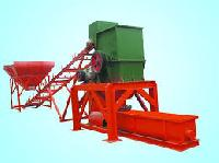 lime stone crusher