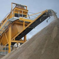 Excavation & Earthmoving Services