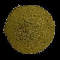Karuvelam Tooth Powder